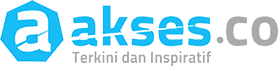 Logo Akses.co